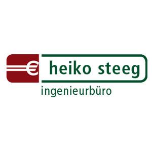 Logos-300x300_0000s_0007_HSteeg.jpg