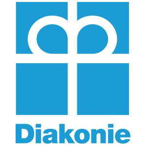 Logos-300x300_0000s_0010_diakonie-logo-kompakt.jpg
