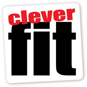 Logos-300x300_0000s_0014_CleverFit.jpg