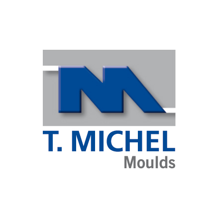 Logos-300x300_0000s_0015_TMichel.jpg