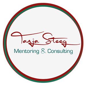 Logo Tanaj Steeg Mentoring und Consulting