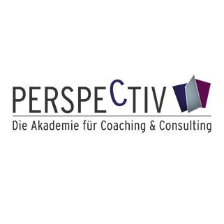 Perspectiv Logo De