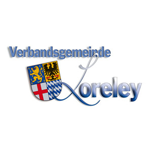 Vg Loreley